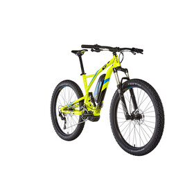 "GT Bicycles eVerb Current 27,5""+ NYL"